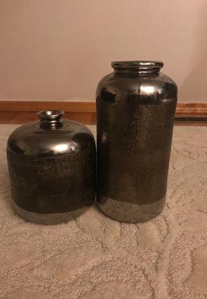 Vases for Sale in Duffield, VA