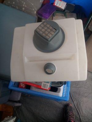 Humidifier for Sale in Seattle, WA