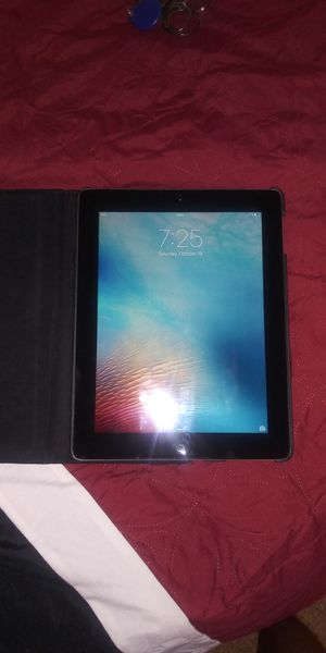 IPAD 1ST OR 2ND GEN for Sale in Kissimmee, FL