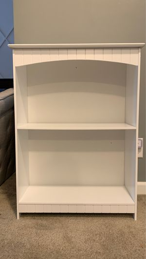 Small Book Shelf for Sale in South Elgin, IL