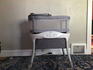 Baby Swing , GRACO Brand for Sale in Cleveland, OH