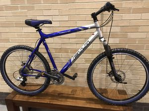 Fuji MTB for Sale in Washington, DC
