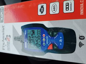 obd tool for Sale in San Diego,  CA