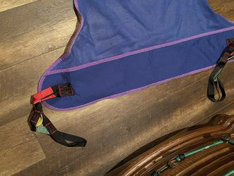 4 Hoyer lift slings for Sale in Spring Hill,  TN