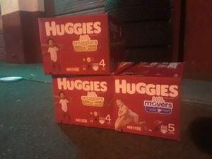 Huggy for Sale in Las Vegas, NV