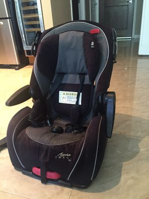 Car seat $35 for Sale in San Diego, CA