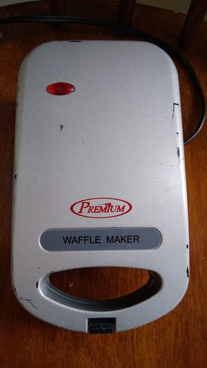 Waffle Maker for Sale in Dover, DE