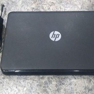HP Touch Screen Laptop for Sale in Phoenix, AZ
