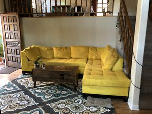 Sectional Couch for Sale in Carlsbad, CA