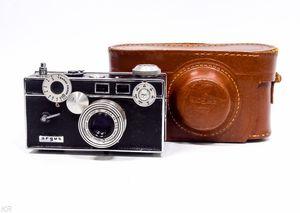 Argus Vintage Film Camera for Sale in Tampa, FL