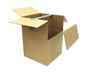 Wardrobe moving boxes for Sale in Phoenix, AZ
