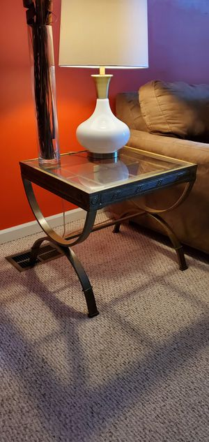 Set of end tables for Sale in Nashville, TN