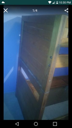 Bunk beds for Sale in Cleveland, OH