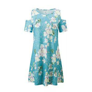 Floral dress for Sale in Lacon, IL