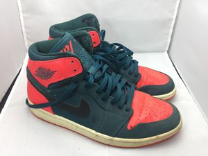 "AIR JORDAN 1 RETRO HIGH ""RUSSELL WESTBROOK for Sale in Hallandale Beach, FL"