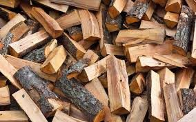 Fire wood for Sale in Grafton, WV