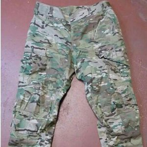 Army for Sale in Grants Pass, OR