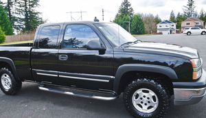 ENGINE V8 CHEVY SILVERADO LT 1500 STRONG for Sale in Orlando, FL
