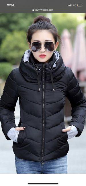 Parka, jacket, women's for Sale in Maricopa, AZ