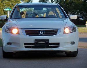 FOR SALE%Great Shape. Honda Accord. Great Shapee. 4WWWDWheelxxx for Sale in Orlando, FL