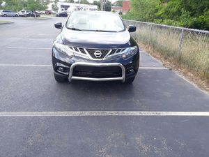 Nissan morano crosscabriolet for Sale in Maple Heights, OH