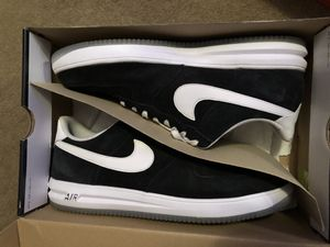 Men's Nike air size 13 for Sale in Murrieta, CA
