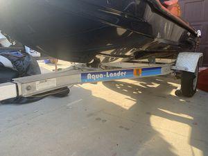 JetSki trailer for Sale in Lake Elsinore, CA