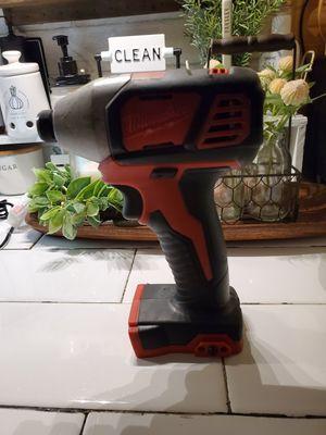 Milwaki drill for Sale in Los Angeles, CA