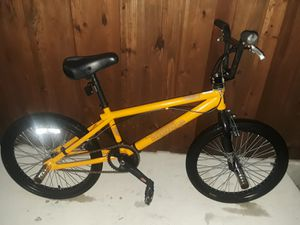 Haro bmx bike for Sale in Duncanville, TX