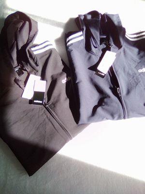 Adidas Jackets for Sale in San Bernardino, CA