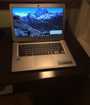 Acer Chromebook 14 for Sale in Rancho Santa Margarita, CA