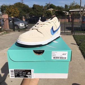 Nike sb for Sale in Santa Ana, CA