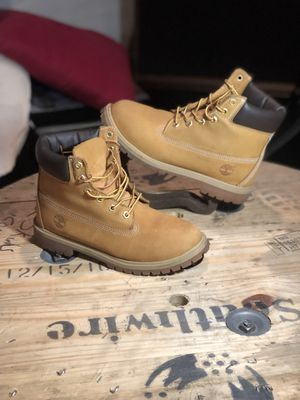 TIMBERLAND Men Size 6.5 for Sale in Columbus, OH