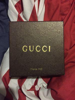 New Gucci Belt for Sale in Tampa, FL