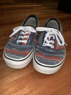 Vans women's for Sale in San Diego, CA