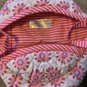 Bitty Baby Carrier / Doll Bed for Sale in Clemmons, NC