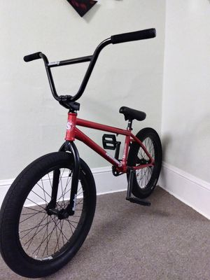Sunday forecaster bmx for Sale in Portland, OR