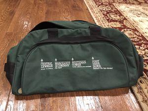 Brand new portfolio/duffel bags for Sale in Baldwin, NY