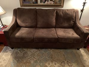 Sleeper sofa for Sale in Columbus, OH