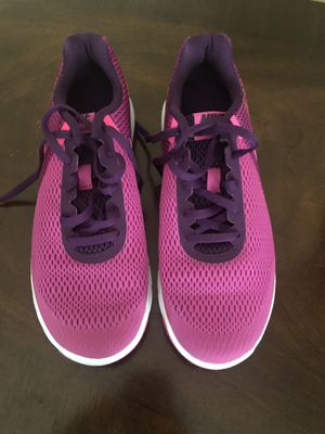 Brand new women's Nike and Adidas for Sale in Lithonia, GA
