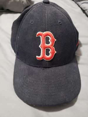Boston Red Sox Hat for Sale in Deerfield Beach, FL
