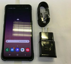 Samsung Galaxy S8 Active for Sale in West Palm Beach, FL