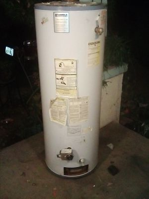 Kenmore Gas Water Heater for Sale in Fresno, CA
