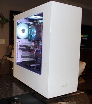 Gaming PC (Ryzen 5 1600x/GTX 1070 8GB) for Sale in Upland, CA