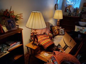 complete house of furniture for Sale in San Jose, CA