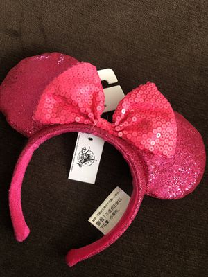 Disney ears for Sale in Fullerton, CA