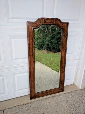 Wall mirror for Sale in Norcross, GA