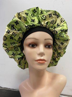 Designer Bonnets for Sale in New York, NJ