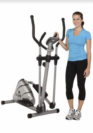 Erpeutic therapeutic fitness elliptical for Sale in Vancouver, WA