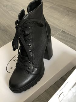 Steve Madden Boots Brand New for Sale in Fort Worth,  TX